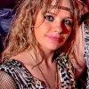 Profil de mellex-elodie62