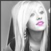 Profil de dolcegabana33