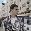 Profil de benxx69xlove