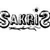 Profil de Sakrys91