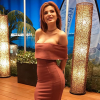 Profil de Thorne-Bella