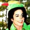 Profil de michael2009