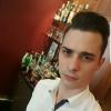Profil de leritaldu79