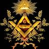 Profil de anti-illuminati06