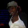 Profil de anfi-jouf976hdm