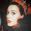 Profil de Life-of-Katy-Perry