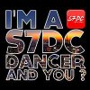 Profil de Dance-on-Sainte