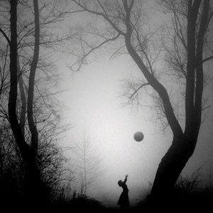La magie du mysthère. La beautée de l'igniorance