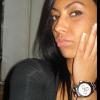 Profil de nadia311