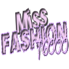 miss-fashion-76000