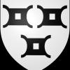 Profil de opalecountrycondette