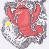 Profil de Lobster-Fish
