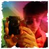 Profil de andyxBB