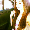 Profil de Selly-GomezMarie