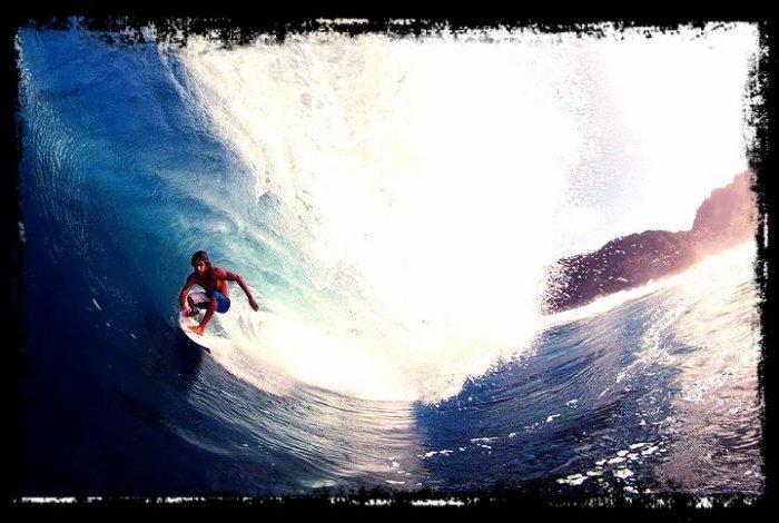 Surfer Magazine https://www.facebook.com/surfermag