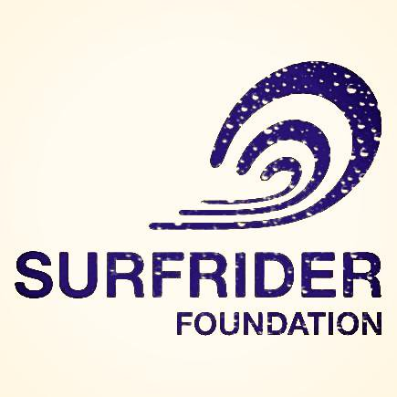 http://www.surfrider.eu/fr/presentation/notre-histoire.html