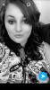 Profil de ophelie546