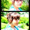 Profil de candice25570
