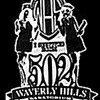 Profil de waverly-hills