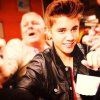 Profil de FictionJustinB