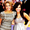 Profil de HollywoOdDream--X