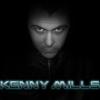 Profil de kennymills
