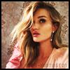 Profil de Rosie-Huntington