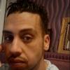 Profil de rifton70
