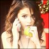 Profil de GomezSelM