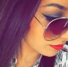 Profil de LailaElkhadem
