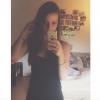 Profil de xAlyciaa