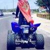 Marocaiiiin-84