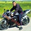 Profil de crystianoo22