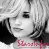 Profil de StarsInfos