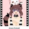 Puyu-kayue