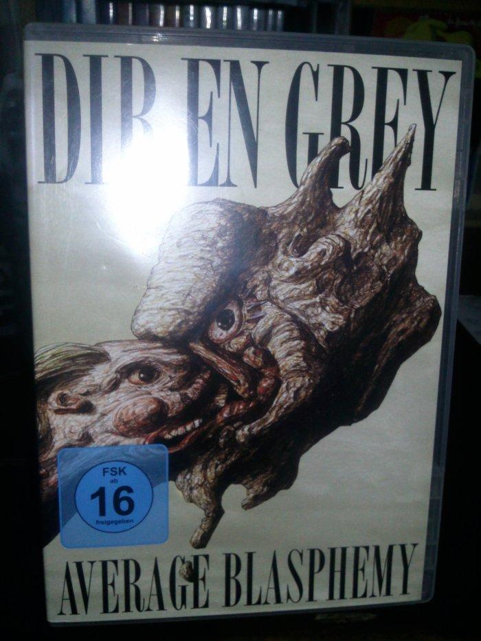 12 euros + fdp
