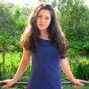 gergananikolova27's Profile