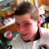 Profil de DJOUSS-44000