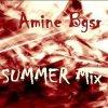 Profil de Amine-Bgsr