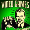 Profil de Video-Game-Generation