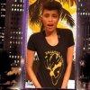 Profil de halafoudje883