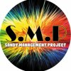 Sandy-Management-Project