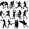 Profil de Sports780