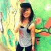 Profil de xx-Melii-91350-xx
