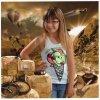 Profil de annick62210