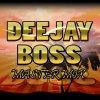 Profil de DEEJAY-BOSS-MASTERMIX