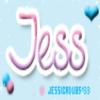 jessicadu85133