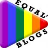 Profil de equalblog