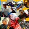 Profil de JEREMY410