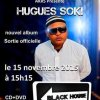 Profil de album-house-hugues-soki
